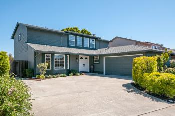 223 Killdeer Ct, Foster City #3
