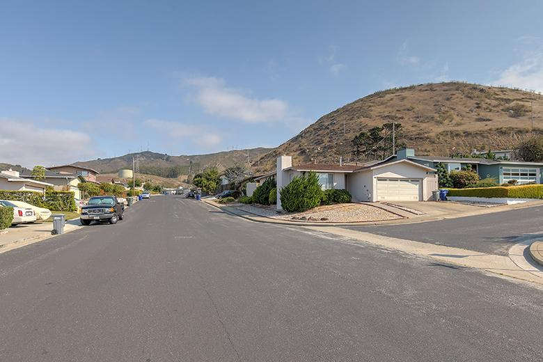 449 Forest View Dr, South San Francisco #1