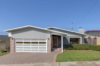 449 Forest View Dr, South San Francisco #16