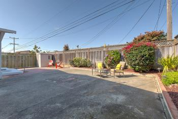 449 Forest View Dr, South San Francisco #15
