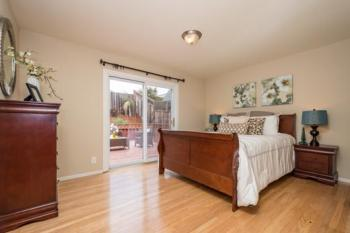 540 Skyline Blvd, San Bruno #10