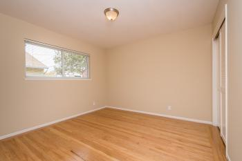 540 Skyline Blvd, San Bruno #15