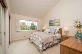 1037 Grebe St,  Foster City #7