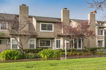 1037 Grebe St,  Foster City #14
