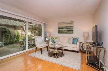 1037 Grebe St,  Foster City #6