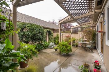 1037 Grebe St,  Foster City #12