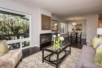 626 Mariners Island Blvd #212, San Mateo Photo