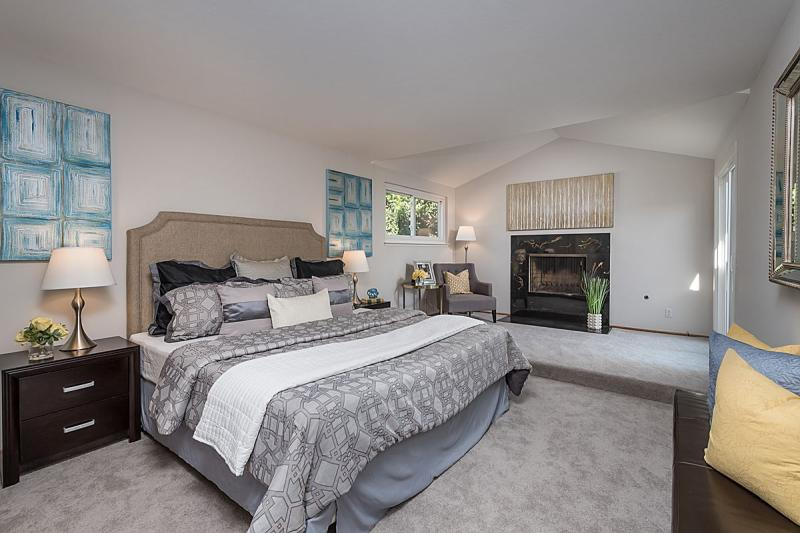 348 Mullet Ct, Foster City #1