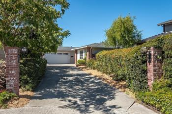 280 Loon Ct, Foster City #2