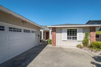 280 Loon Ct, Foster City #9